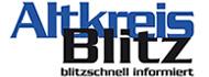 Auf AltkreisBlitz finden Sie immer blitzaktuelle Nachrichten aus Burgdorf, Burgwedel, Isernhagen, Lehrte, Sehnde, Uetze und der Wedemark