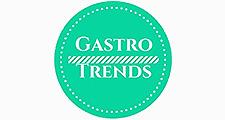 Gastro Trends Hannover - Die perfekte Location für Ihr Event
