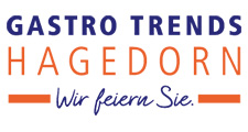 Gastro Trends Hagedorn Eventcatering Hannover