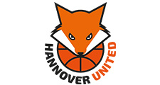 Hannover United