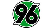 Hannover 96 Hannoverscher Sportverein von 1896 e.V.