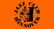 Jazz Club Hannover