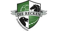 TSV Hannover Burgdorf DIE RECKEN