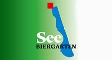SeeBiergarten Maschsee