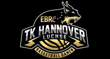 TK Hannover Luchse Basketball Damen Bundesliga