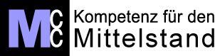 kompetenz_fuer_den_mittelstand_hannover