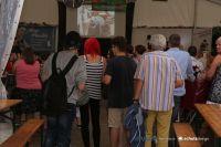 VUN-Abend_beim_Schuetzenfest-Hannover_19