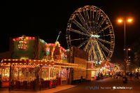 VUN-Abend_beim_Schuetzenfest-Hannover_48