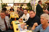 VUN-Schuetzenfest_2016-07-01-011