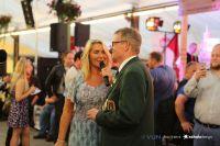 VUN-Schuetzenfest_2016-07-01-034