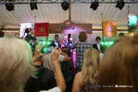 VUN-Schuetzenfest_2016-07-01-100