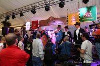 VUN-Schuetzenfest_2016-07-01-103