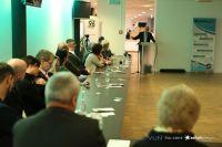 VUN-Netzwerktreffen_Hannover96_22
