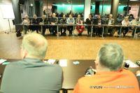 VUN-Netzwerktreffen_Hannover96_27