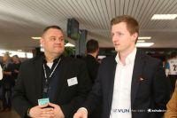 Business-Netzwerktreffen_DIE-RECKEN_09