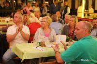 Netzwerktreffen-beim-Schuetzenfest-Hannover_15