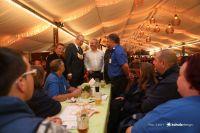 Netzwerktreffen-beim-Schuetzenfest-Hannover_32