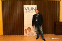 VUN-Netzwerk-Mitgliederversammlung_30
