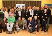VUN-Netzwerk-Mitgliederversammlung_31