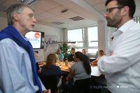 VUN-Netzwerktreffen-bei-Radio-Hannover_06