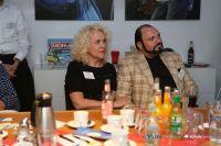 VUN-Netzwerktreffen-bei-Radio-Hannover_23