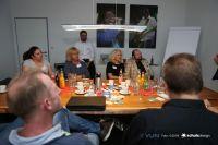 VUN-Netzwerktreffen-bei-Radio-Hannover_24