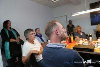 VUN-Netzwerktreffen-bei-Radio-Hannover_31