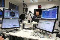 VUN-Netzwerktreffen-bei-Radio-Hannover_46