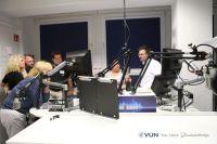 VUN-Netzwerktreffen-bei-Radio-Hannover_49