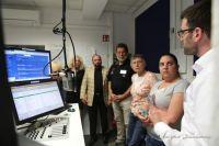 VUN-Netzwerktreffen-bei-Radio-Hannover_52