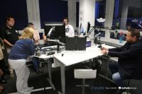 VUN-Netzwerktreffen-bei-Radio-Hannover_54
