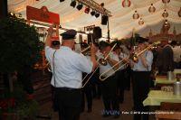 VUN-Netzwerktreffen_Schuetzenfest-2018_052