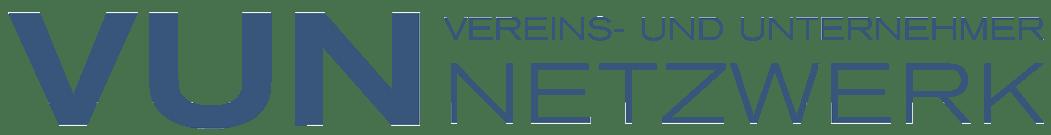 B2B Netzwerk in Hannover Hildesheim